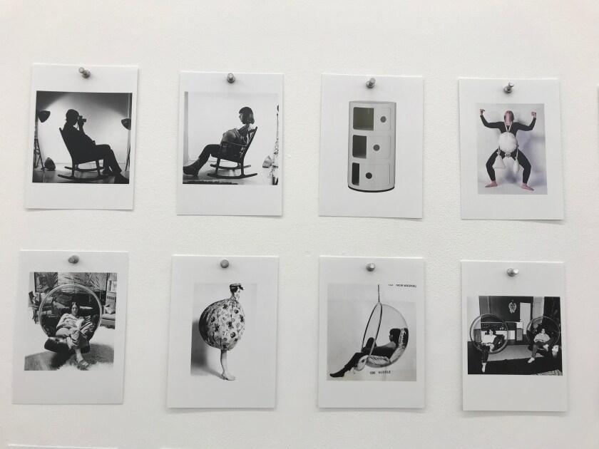 la-et-cm-galleries-susan-mogul