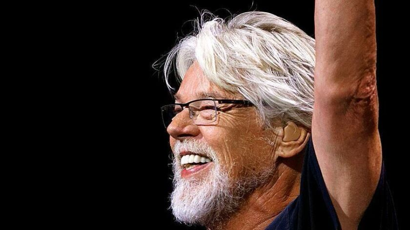 Bob Seger Tour 2020.Bob Seger Extends Farewell Tour Adds Dates In San Diego And