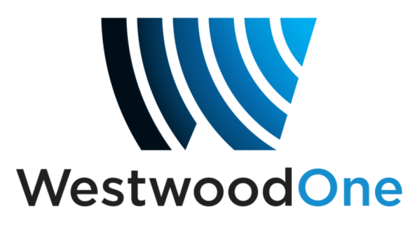 WestwoodOne to rank Super Bowl radio ads for creativity