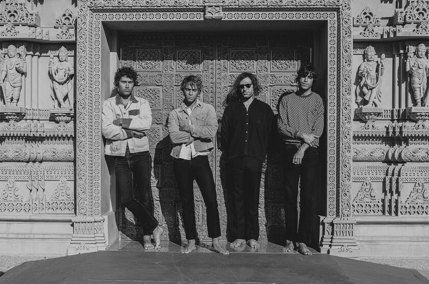 Allah-Las-PRESS-PHOTO-cr-Aaron-Giesel