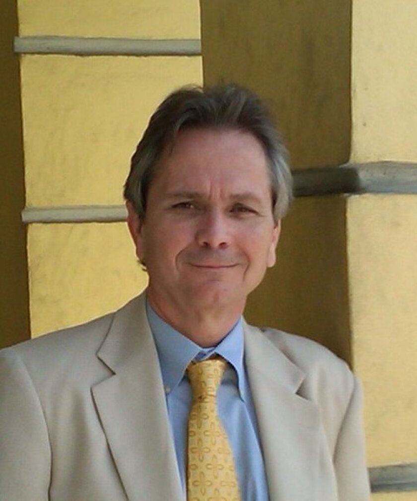 Francisco Werner