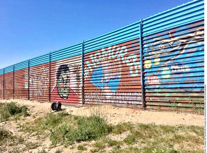 Fotonota Del muro a Dubai_522269.JPG