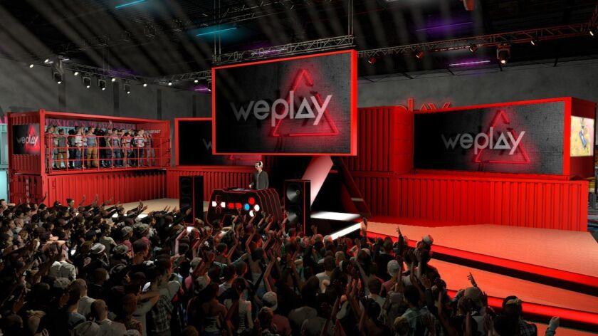 la-et-hc-weplay-live