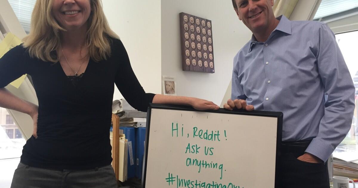 Madison : Best stimulant reddit