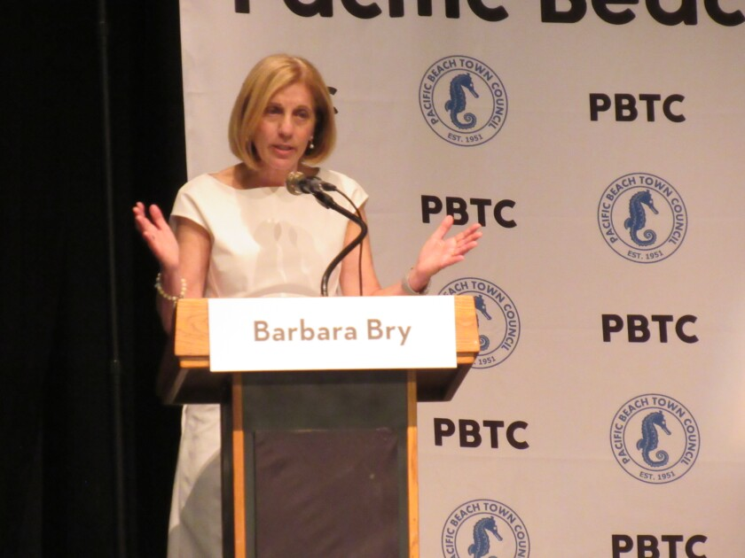 Barbara Bry option 2.JPG
