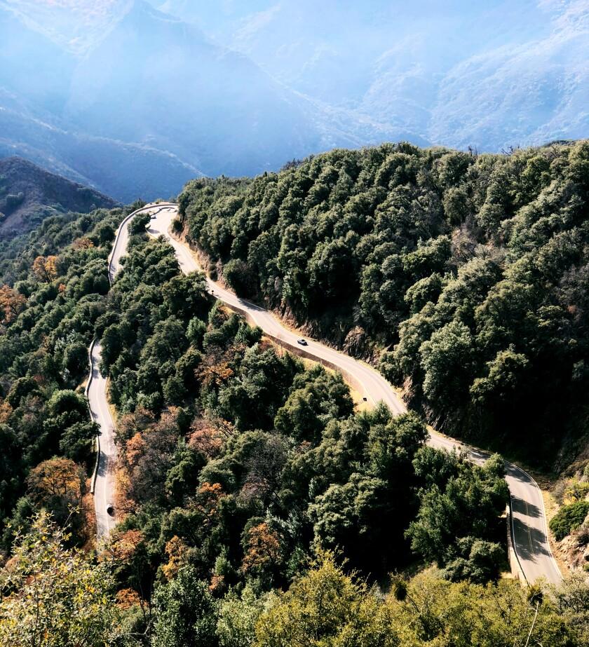 la-tr-travel-sequoia-kings-canyon-009.JPG