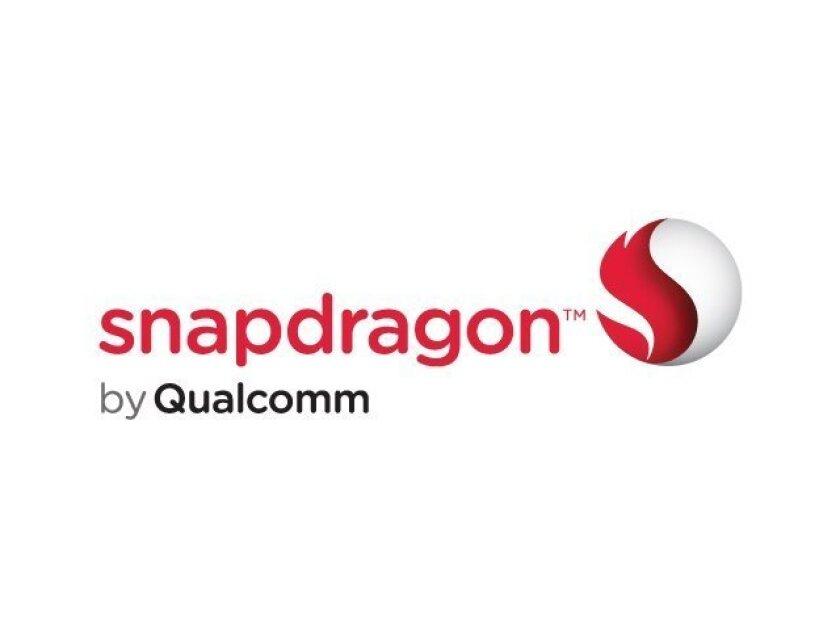 b_qualcomm_snapdragon_logo