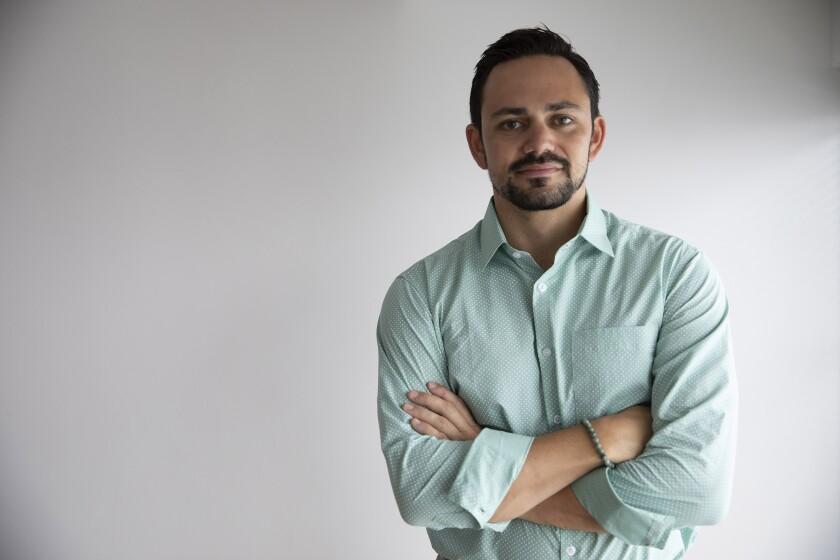 Brazil News Director