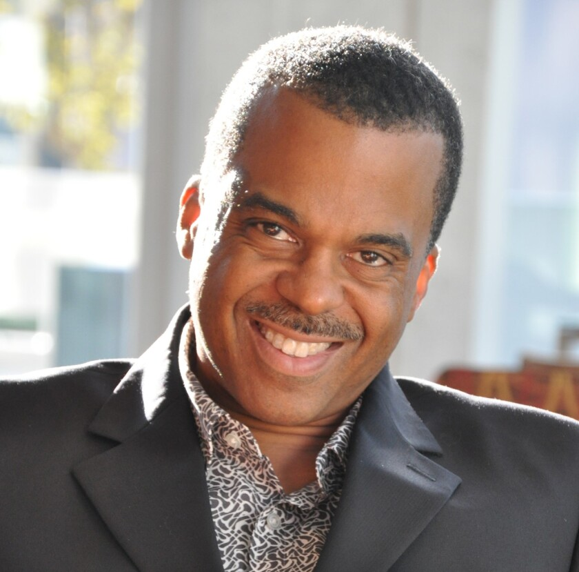 Cleveland O'Neal III has bought Moviefone for just over $1 million.