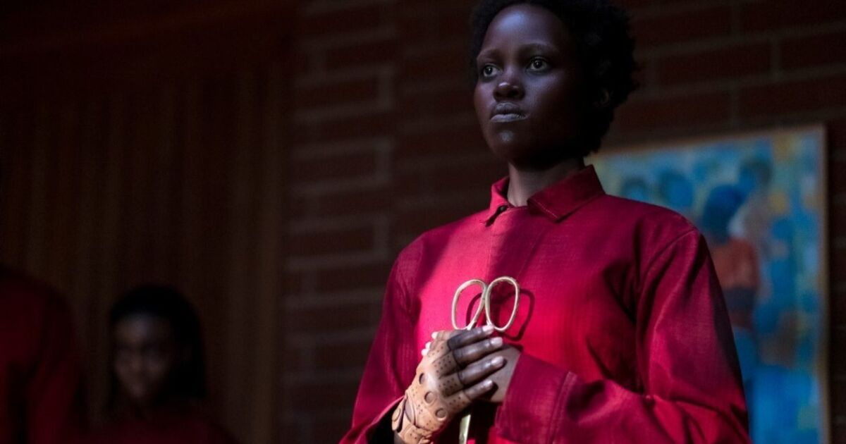 Jordan Peele S Us 11 Surprising Influences Behind The Horror Hit Los Angeles Times