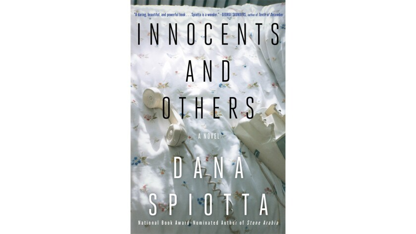 'Innocents and Others'