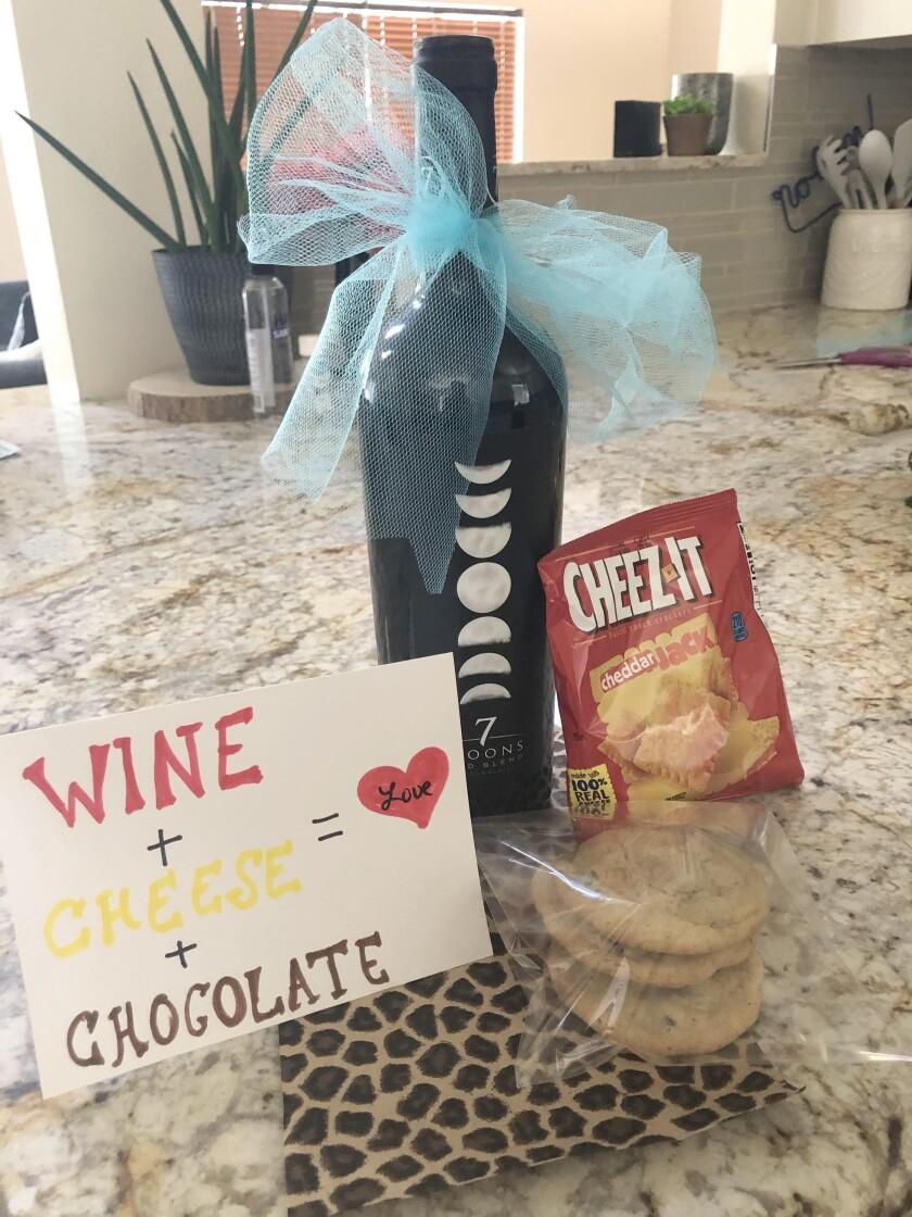 COPY - Wine Fairies Snacks.jpg