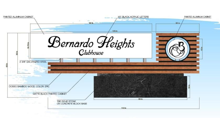 Bernardo Heights clubhouse sign.jpg