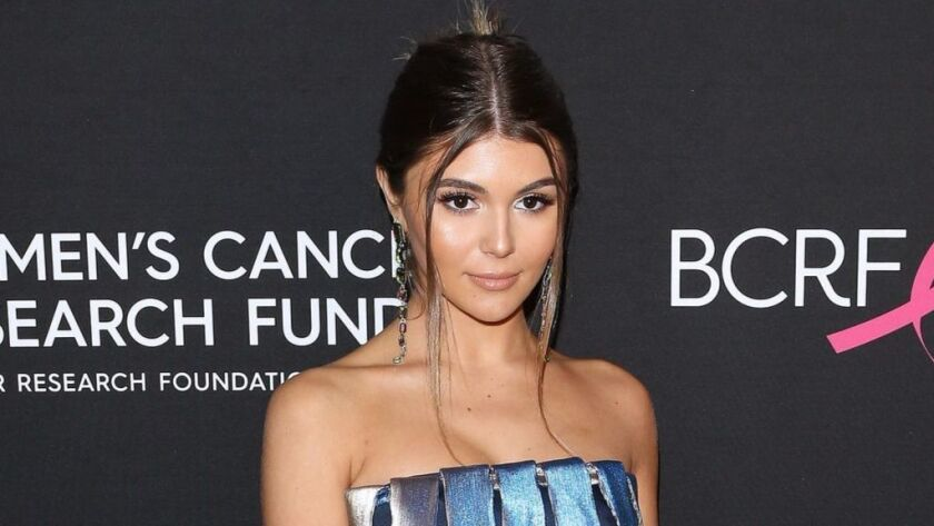 Women's Cancer Research Fund's An Unforgettable Evening fundraising, Beverly Hills, USA - 28 Feb 2019