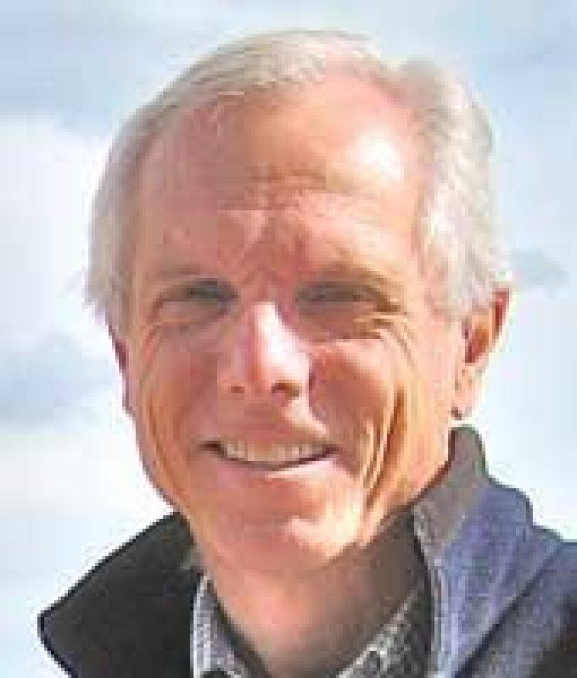 Phil Merten