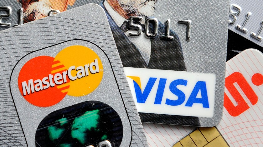 Consumers can raise their credit scores, but if the scores are already decent it might not be worth it.