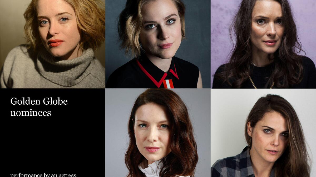 Short Sleek Womens Hairstyle Crossword Clue - SHUSH
