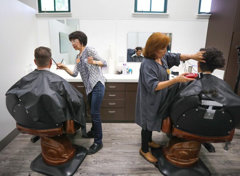 3077996_10164_sd-me-barber-shop_HL_005.jpg