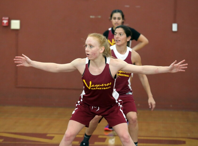 tn-gnp-sp-glendale-community-college-womens-basketball-20191030-3.jpg