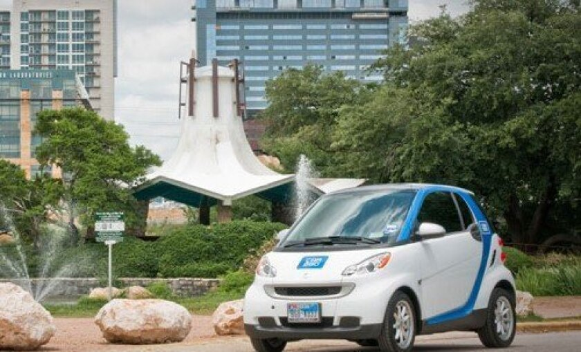 Courtesy: www.car2go.com