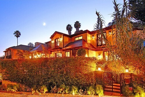 Hot Property cools off: Price cuts on celeb-owned homes
