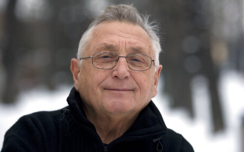 Jiri Menzel was one of the leading filmmakers of the new wave of Czechoslovak cinema that appeared in the 1960s.