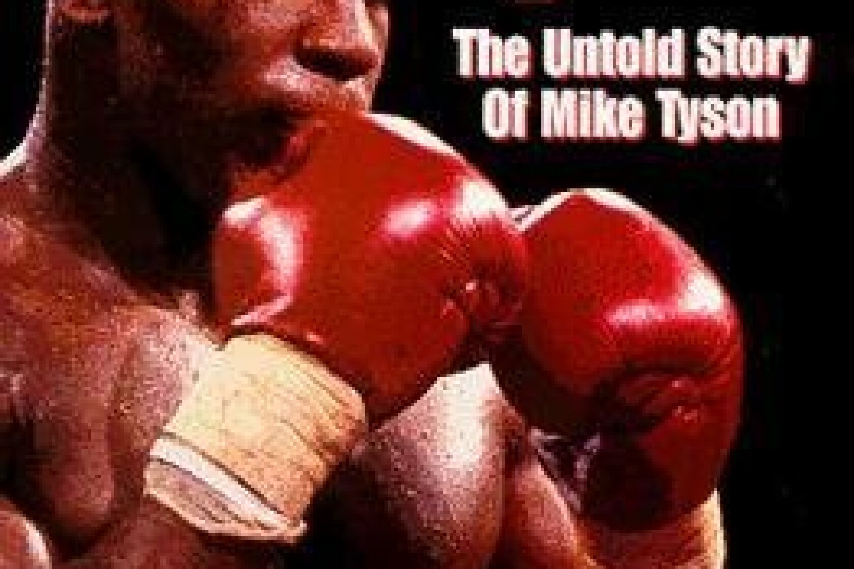 Review Mike Tyson Undisputed Truth Is A Knockout Los Angeles Times