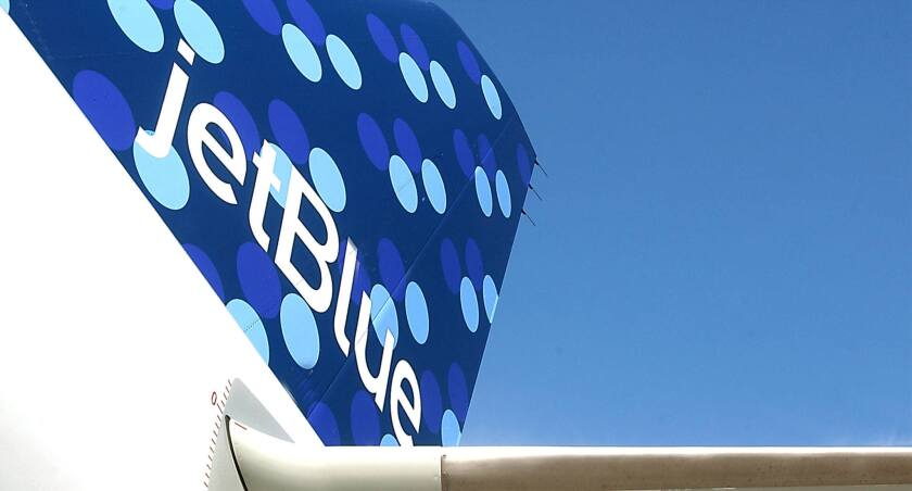 JetBlue introduces new pricing structure for airline tickets starting June 30.