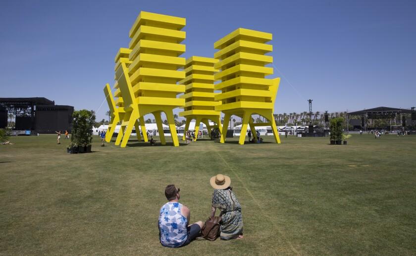 Katrina Chairs
