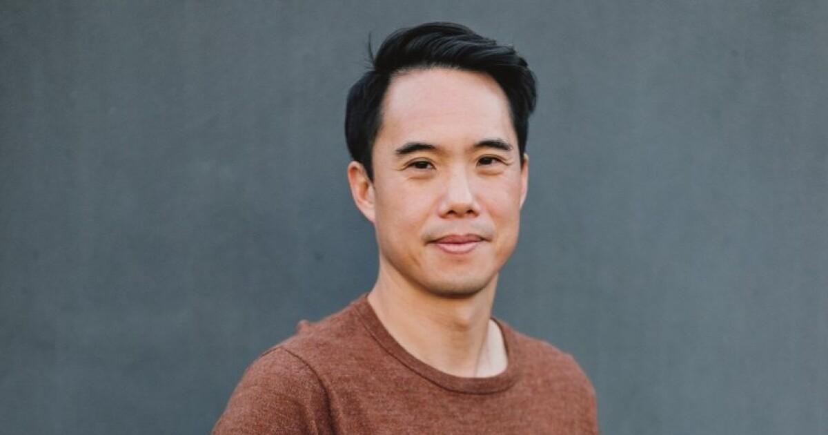 www.latimes.com: 'Interior Chinatown' author Charles Yu reflects on the Asian American experience and living in Irvine