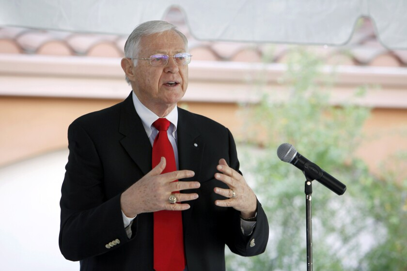 Antonovich's comment criticized