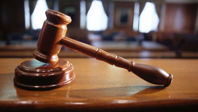 Massage Envy, including Encinitas site, sued by clients
