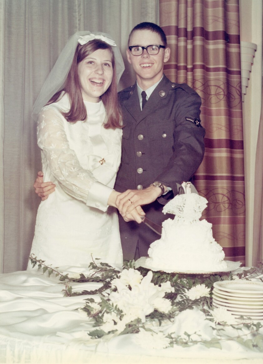 Copy - Kahle Wedding with Cake.jpg