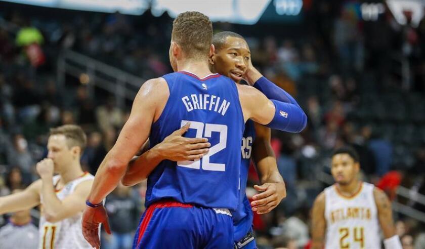 Heat acaban con racha triunfal de Celtics; Westbrook se venga de Durant
