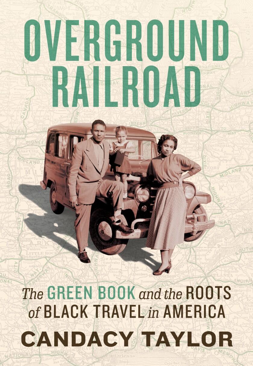 la_ca_overground_railroad_book_84.JPG