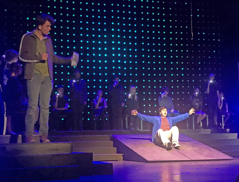 tn-blr-me-curious-incident-20191123.jpg