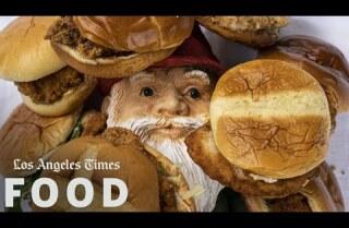 We found the best fast-food chicken sandwich