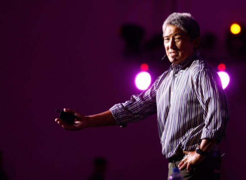 El gurú Kawasaki cree que el mundo es menos interesante desde que murió Jobs