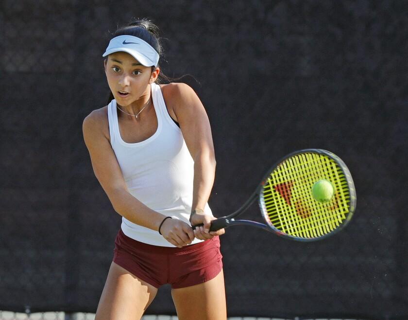tn-vsl-sp-lacanada-southpasadena-tennis-20191028-5.jpg