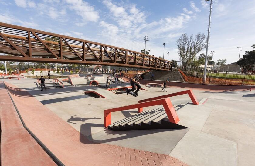 Linda Vista Skatepark 4.jpg