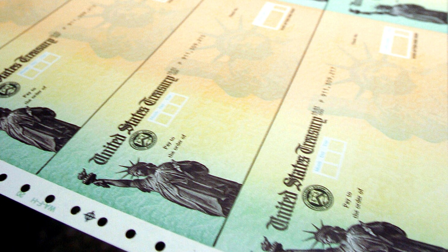 Why this widow can't get her late husband's Social Security ...