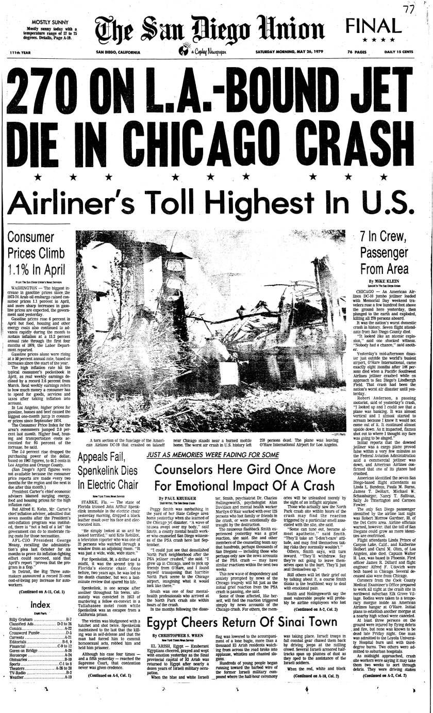May-26-1979-Chicago-crash.jpg