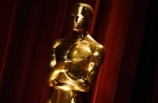 #OscarsSoWhite todavía puede ser un problema en la próxima entrega