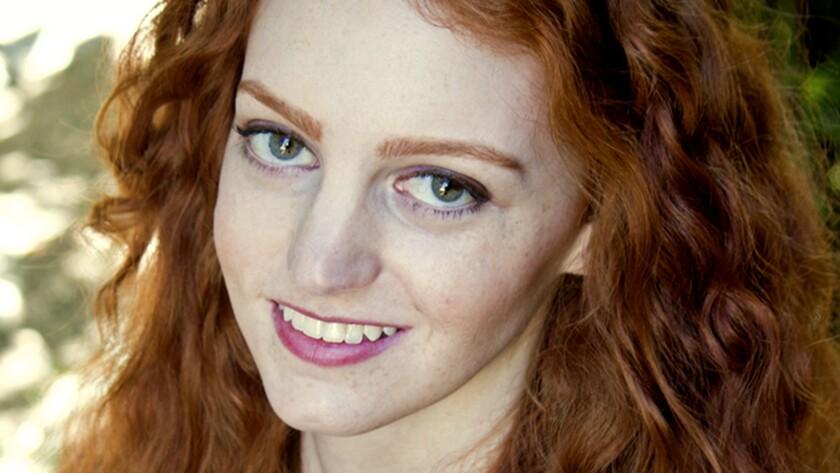 Alison Waxman