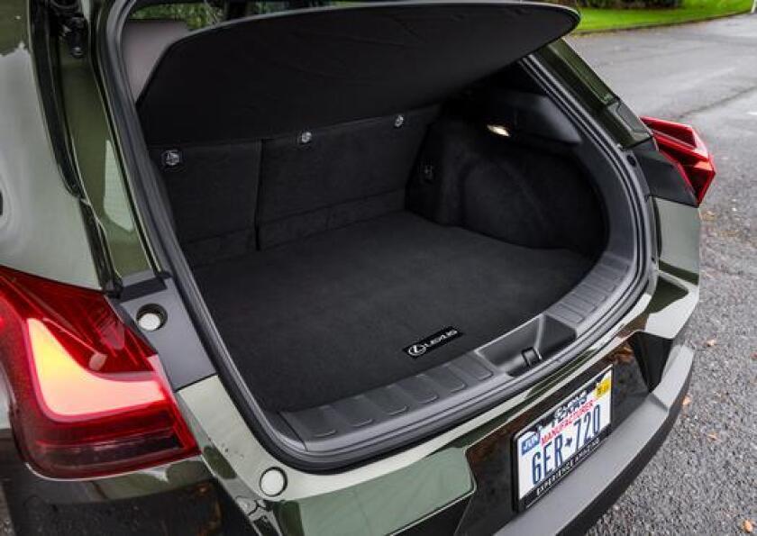 LexusUX-Cargo.jpg