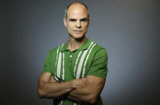Michael Kelly's 'House of Cards' character was all about protecting a legacy