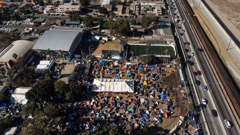 Nelvin C. Cepeda / San Diego Union-Tribune