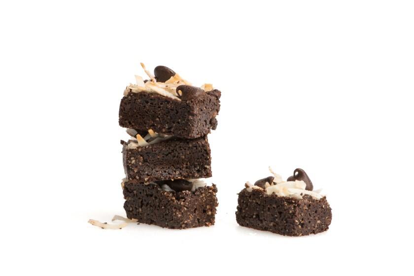 Chocolate Paleo.jpg