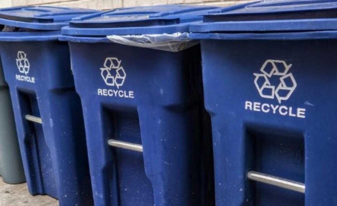 recycle stock.jpg