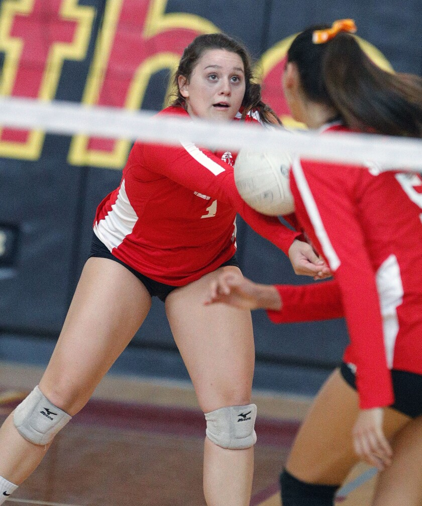 tn-blr-sp-burroughs-arcadia-volleyball-20190919-16.jpg